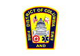 The District of Columbia Fire and Emergency Medical Services Department