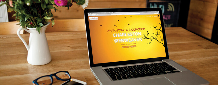 Web Design Firm Accelerates Development with 123FormBuilder