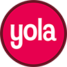 Yola Form Integration